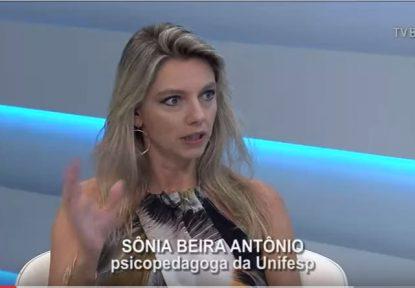 Mindfulness é tema do Jornal Repórter São Paulo